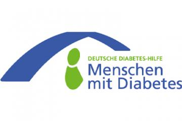 Deutsche diabetes hilfe duisburg
